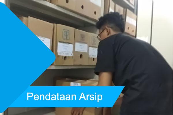layanan 2 - jasa arsip dokumen tangerang
